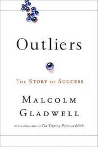 outliers-malcolm-gladwell-hardcover-cover-art