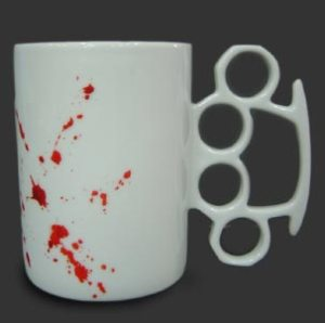 mug from .thabto.co.uk