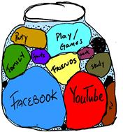 Life Jar