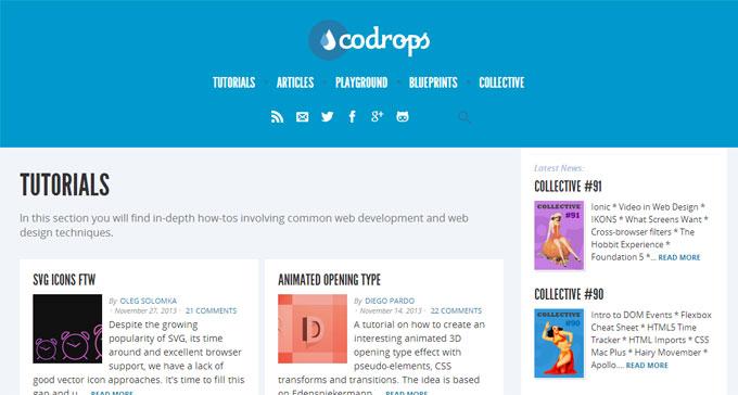 blog-codrops