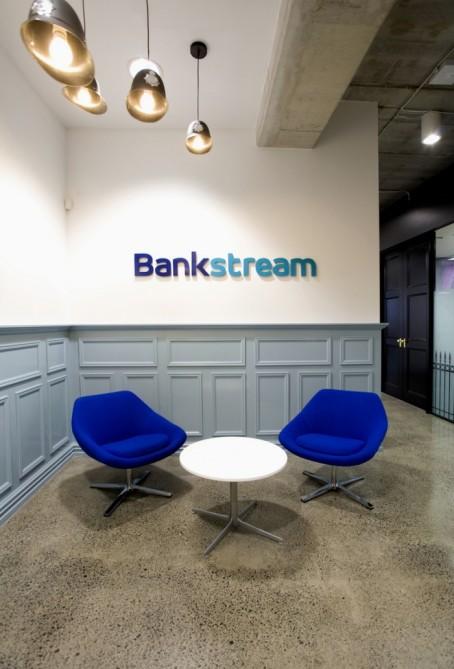 bankstream-1