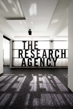 the-research-agency-1