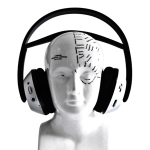 phrenology-headphones