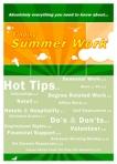 finding-summer-work-booklet