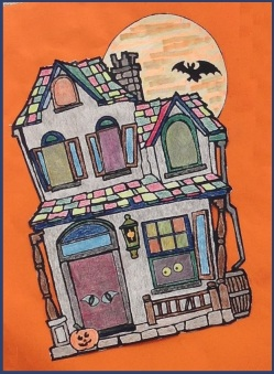 HauntedHouse2