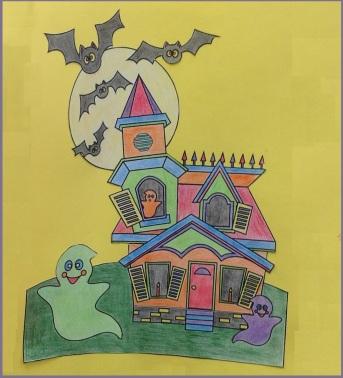 HauntedHouse3
