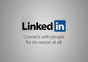 linkedin-connect-for-no-reason