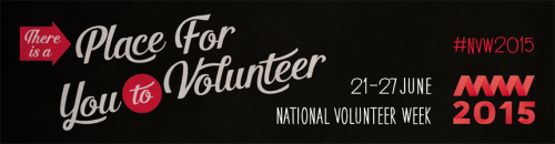 national-volunteer-week-2015-banner