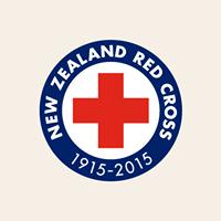 nz-red-cross