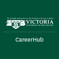 victoria-careerhub