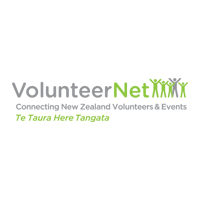 volunteernet