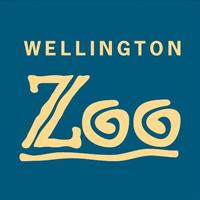 wellington-zoo