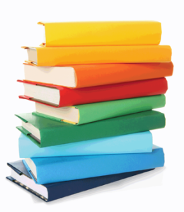 colourful-books