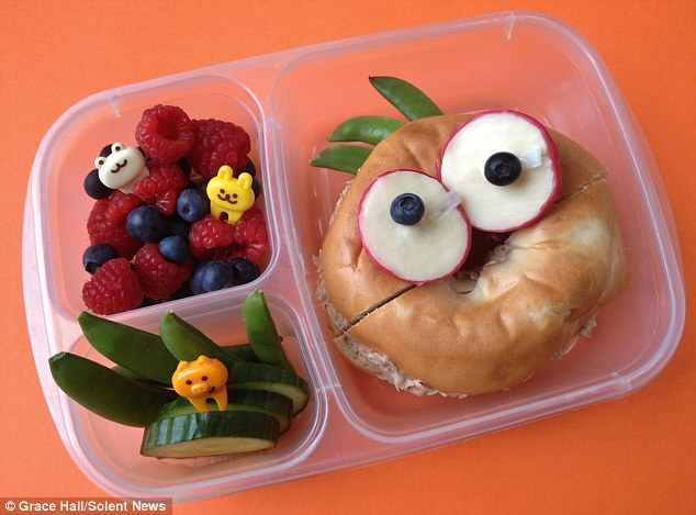 funny-looking-lunch-box