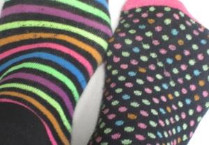 sockscu2